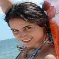Jeanine-Cerundolo