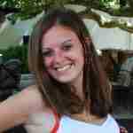 Lauren Juliff