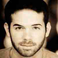 Ryan Dylan Moran