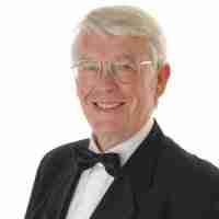 Peter-Stuart-Smith
