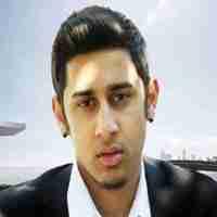 Jeet Banerjee