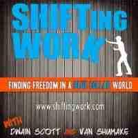 shfiting-work
