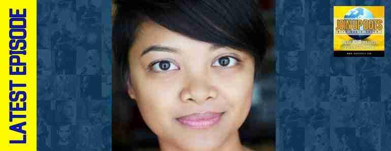 Christina Ambubuyog