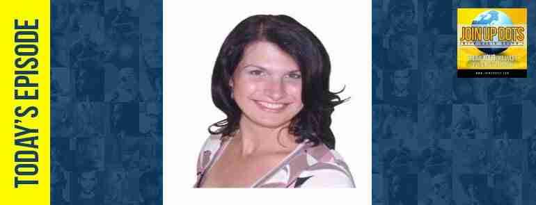 Sara Speicher