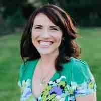Heather Strang Podcast Interview