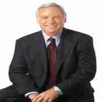 jack-canfield-site
