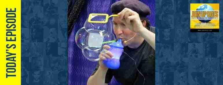 Bubble Wonders