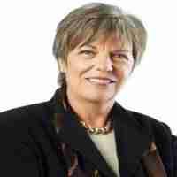 Judy Robinett