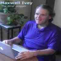 maxwell-ivey-site