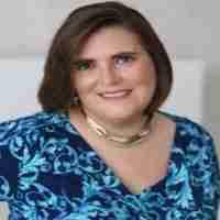 Alison Pena Podcast Interview