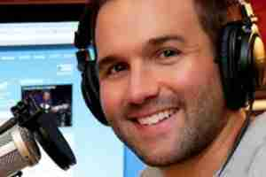 John Lee Dumas podcast interview