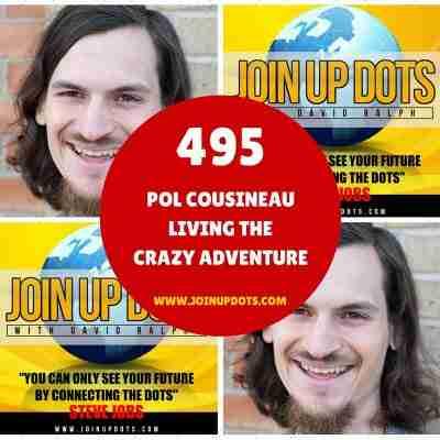 Pol Cousineau