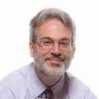 Dr Glenn Livingston