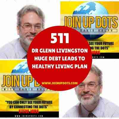 Dr Glenn Livingston