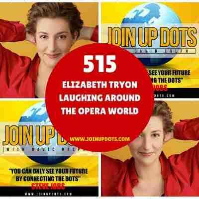 Elizabeth Tryon