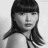 Joy Leng