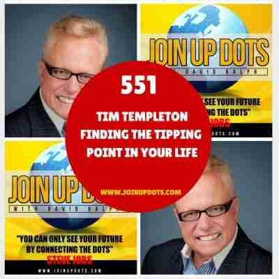 T Templeton
