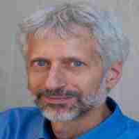 David Shriner-Khan