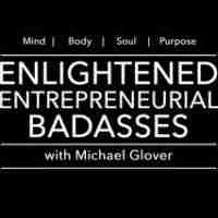Enlightened Entrepreneurial Podcast