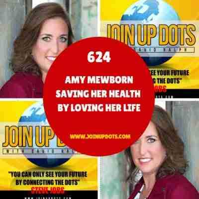 Amy Newborn