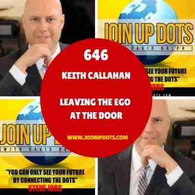 Keith Callahan