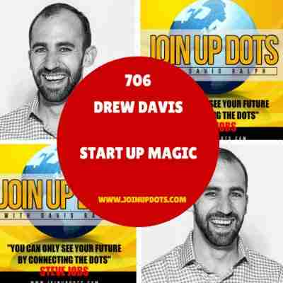 Drew Davis
