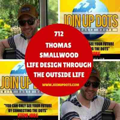 Thomas Smallwood