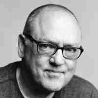David C Baker