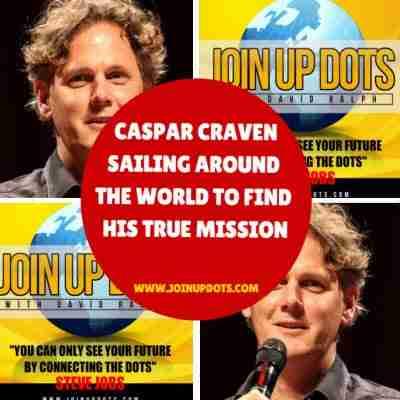 Caspar Craven