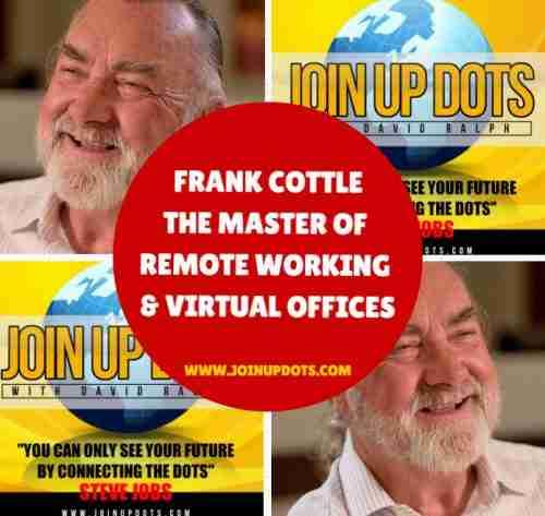 Frank Cottle