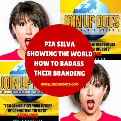 Pia Silva