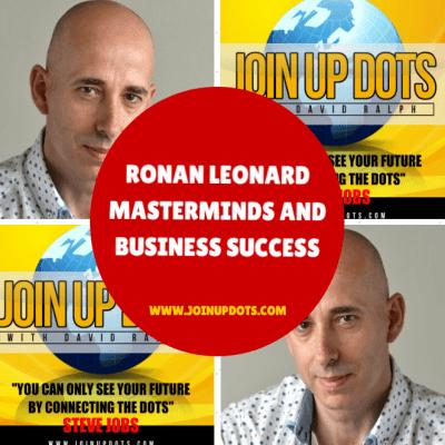 Ronan Leonard