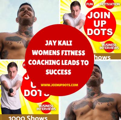 Jay Kali