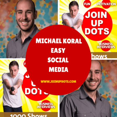 Michael Koral