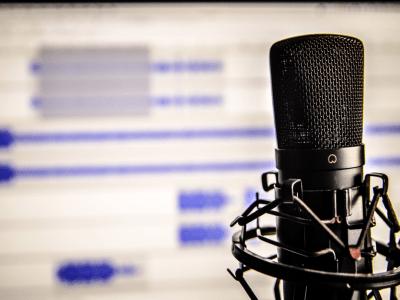 Entrepreneur Podcast