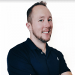Rental Income From Property with Eric Bowlin