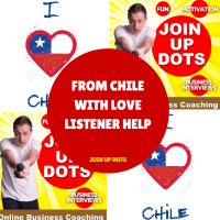 The Chilean Architect