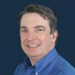 Sales Funnel Expert Mike Maynard