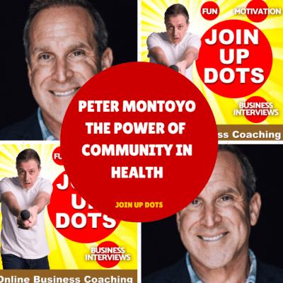 Peter Montoyo