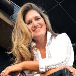 Delores Hirschmann
