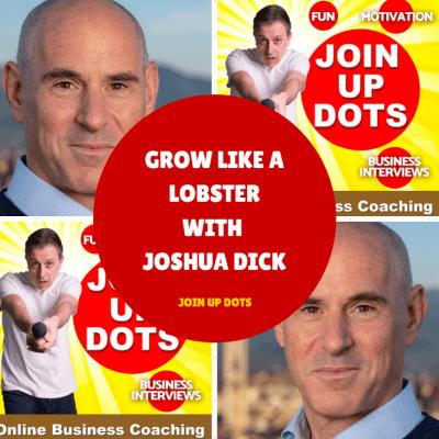 Joshua Dick
