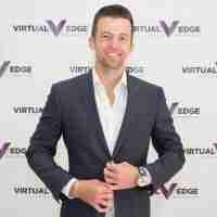 Matt Clark Virtual Edge