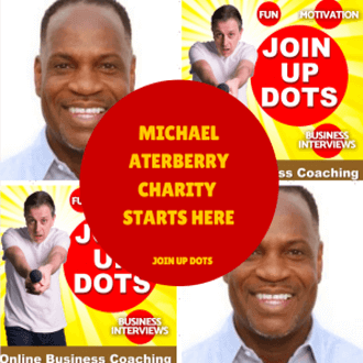 Michael Arterberry