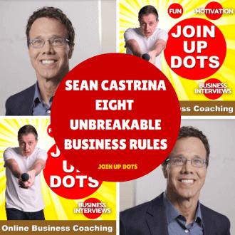 Sean Castrina
