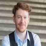 Internet Mastery with Ian Pribyl