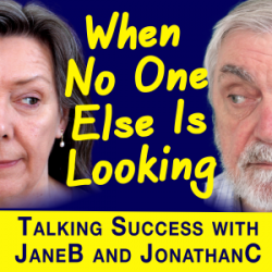 When-No-One-Else-Is-Looking-Podcast-cover-300x300