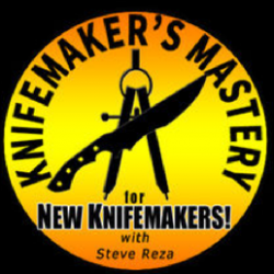 knife makers