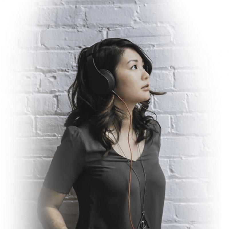 lady-in-headphones.png